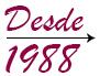 Desde 1988